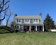 45 Griffing  Avenue, Amityville image