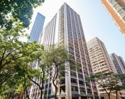 222 East Pearson Street Unit 1806, Chicago image
