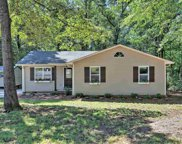 216 Barry Drive, Greer image