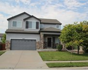 13913 East 104th Place, Commerce City image