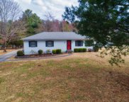 2878 25W Hwy, Cottontown image