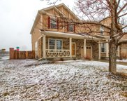 3301 East 123rd Drive, Thornton image