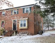 412 Saw Mill Court, East Norriton image