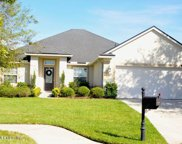 3387 SPRING VALLEY CT, Green Cove Springs image