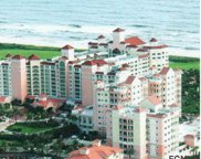 200 Ocean Crest Drive Unit 318, Palm Coast image