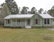 1608 Middle Sound Loop Road, Wilmington image