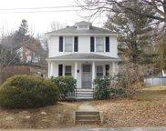 73 Falls  Avenue, Watertown image