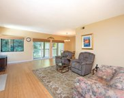 50 Horgan Ave 8, Redwood City image