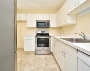14 Heron St. Unit 409, Boston image