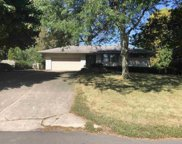 25167 Shepherd Hill, Elkhart image