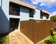87-204 Helelua Street Unit 3, Waianae image