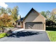 8743 212th Street Court N, Forest Lake image