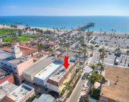700   E Oceanfront, Newport Beach image