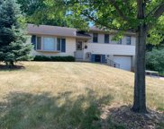 2640 118th Avenue NW, Coon Rapids image
