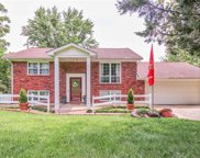 3660 West Lakeview  Drive, House Springs image