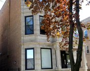 867 North Mozart Street Unit 2F, Chicago image