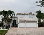 11285 Nw 66th St, Doral image
