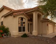 12277 N Sterling, Oro Valley image