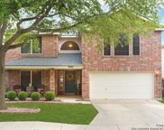 5307 Stormy Breeze, San Antonio image
