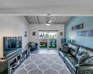 1300     Saratoga Avenue   1601 Unit 1601, Ventura image