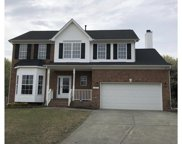 5416 Green Feather Lane, Raleigh image