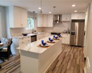 13104 Chancery Place, Henrico image
