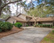 756 Sybilwood Circle, Winter Springs image