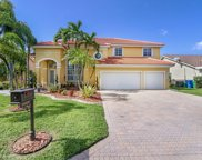10297 NW 53rd Court, Coral Springs image