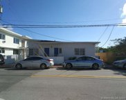 8135 Crespi Blvd, Miami Beach image