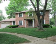 15575 Clover Ridge, Chesterfield image