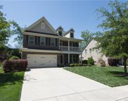 939  Rock Forest Way, Indian Land image