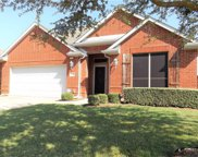142 Anns Way, Forney image