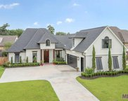 36270 Bluff Heritage Ave, Geismar image