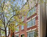 3328 N Sheffield Avenue Unit #1S, Chicago image