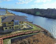385 Harbour View Drive, Myrtle Beach image