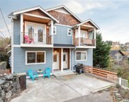 1939 B 10th Ave W, Seattle image