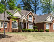 876 Inverness Circle, Spartanburg image