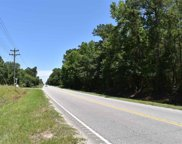 Highway 90, Conway image