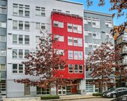 827 Hiawatha Place S Unit 409, Seattle image