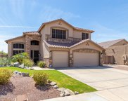 6005 W Kimberly Way, Glendale image
