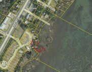 Lot 14 The Enclave, Pawleys Island image