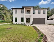 902 W Plymouth Street, Tampa image