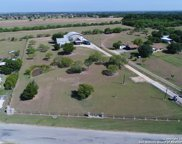 280 Lakecreek Dr, New Braunfels image