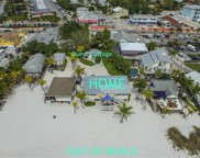 50-60 Avenue E, Fort Myers Beach image