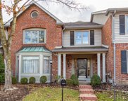 14420 Valley Meadow Ct West, Chesterfield image