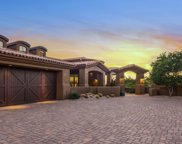 11226 E Purple Aster Way, Scottsdale image