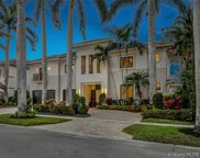11043 Canary Island Ct, Plantation image