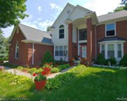 39405 WINDSOME DRIVE, Northville Twp image