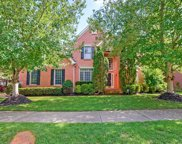 225 Stonehaven Cir, Franklin image