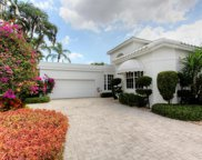 5843 Waterford, Boca Raton image